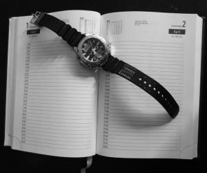 Flexible Terminvergabe im Bürgeramt dank personalisierter Zeitzone – das verspricht die neue BüAApp.  Foto: psk